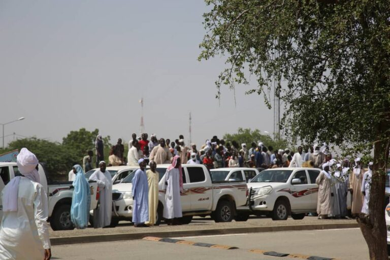 Tchad : Abéché abritera la 4e édition de la conférence des gouverneurs