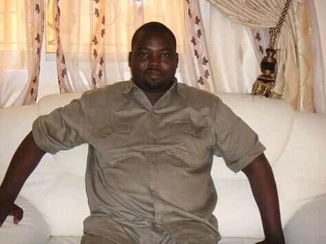 Tchad : Me Nadji Madou est décédé