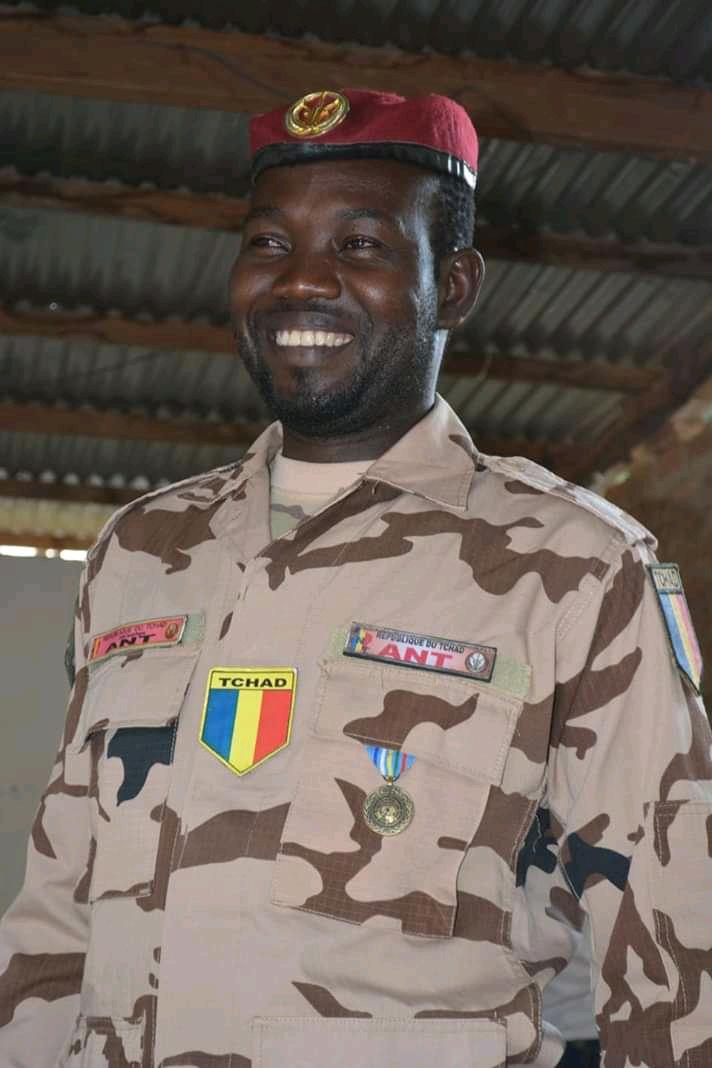 Assassinat de colonel Dinar : « Le Tchad perd un grand fils de la culture », Moussa Faki Mahamat