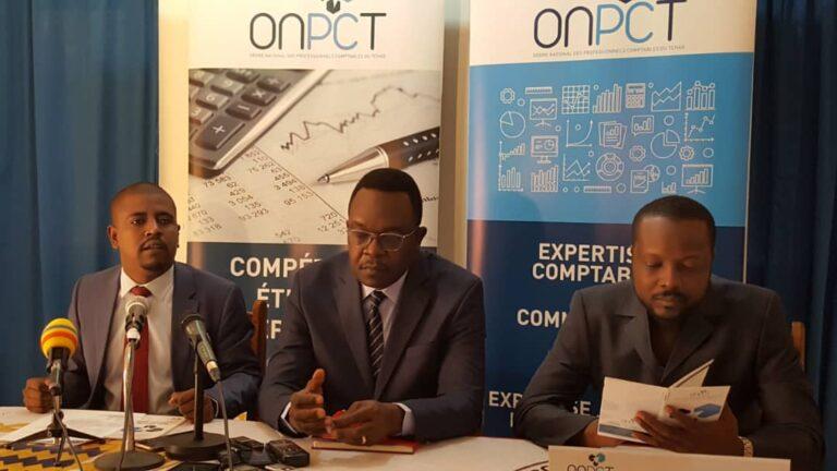 Tchad : la liste officielle des experts comptables est connue