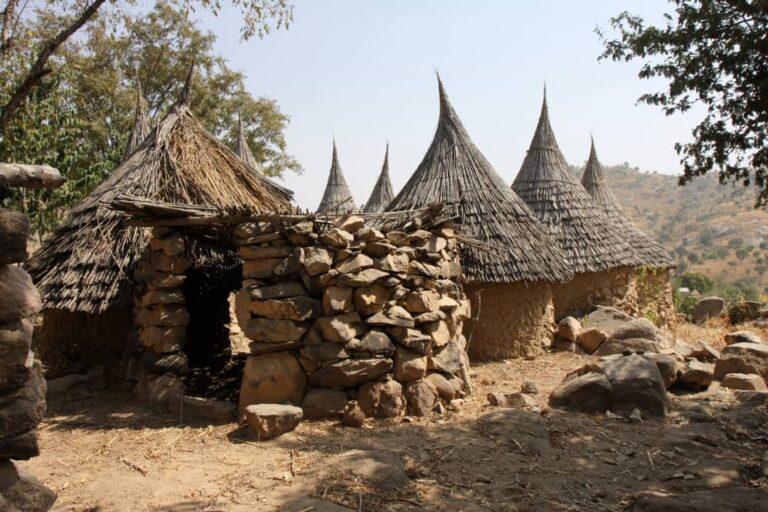 Tchad : nouvel enlèvement contre rançon au Mayo Kebbi Ouest