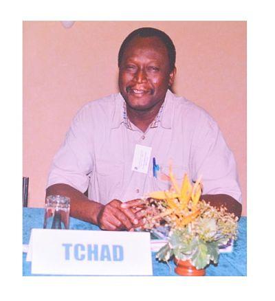 Décès de Dr Issa Donan-Gouni: le Tchad perd un spécialiste en paludisme