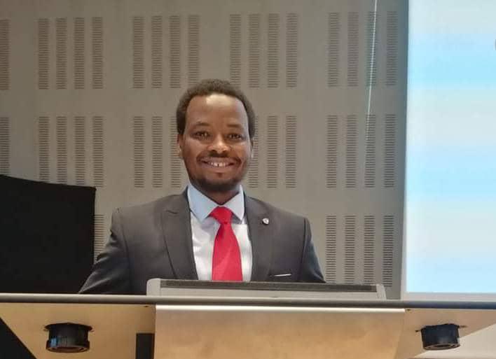 Tchad : Mahamat Borgou Hassan devient le nouveau DG de l'ONAMA