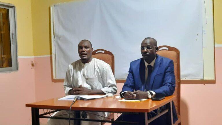Tchad : la quatrième édition de la semaine mondiale de l'entrepreneuriat sera célébrée du 16 au 22 novembre