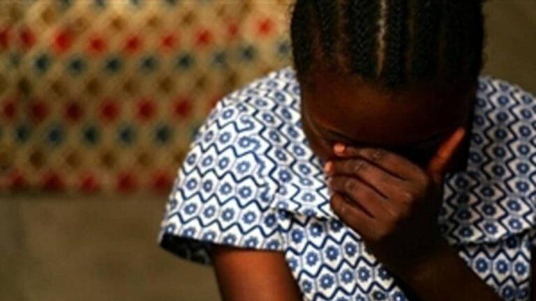 Tchad : dans le silence du foyer, Djiguimta Charlotte  raconte les violences que lui infligeait son mari