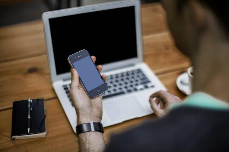 L'Europe entend accompagner le Tchad dans le développement de l'économie numérique