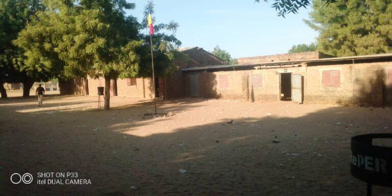 Salamat : Panique dans les établissements scolaires privés à Amtiman