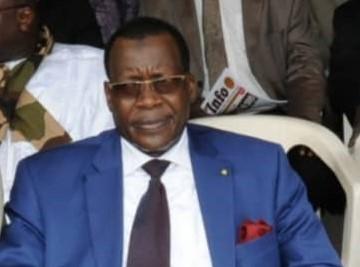 Nécrologie : décès de Atteib Doutoum, ancien ministre des finances