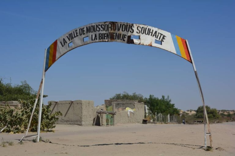 Tchad: les classes se vident dans le Barh El Gazal
