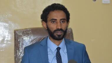 La CASAC demande à la communauté internationale de condamner »l'incursion terroriste» au Nord du Tchad