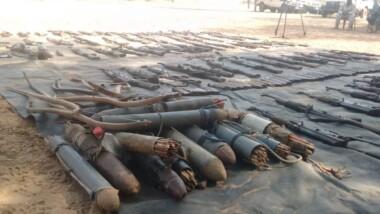 Salamat : 4 morts et 3 villages incendiés dans un conflit intercommunautaire à Mouraye