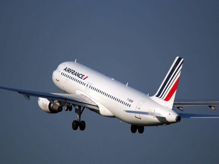 Rapatriement des Tchadiens: un vol au départ de Paris prévu le 23 mai
