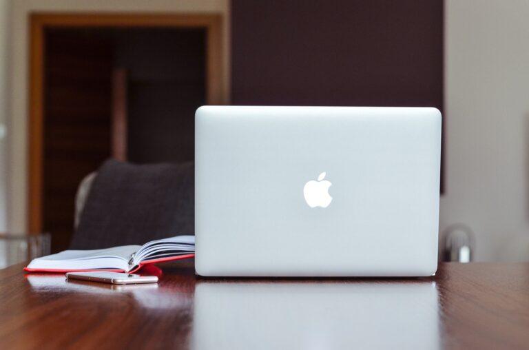 Le COMESA développe un portail en ligne pour stimuler le commerce électronique face au COVID-19