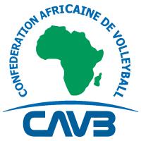 Volley-ball : Le Maroc et le Tchad prennent les commandes de l'exécutif de la CAVB