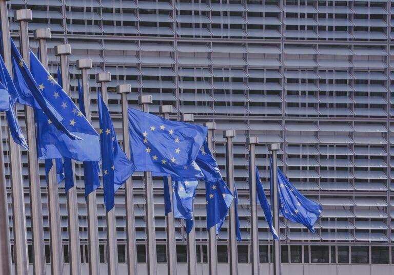 Coronavirus : Les dirigeants européens réaffirment leur soutien à l'Afrique