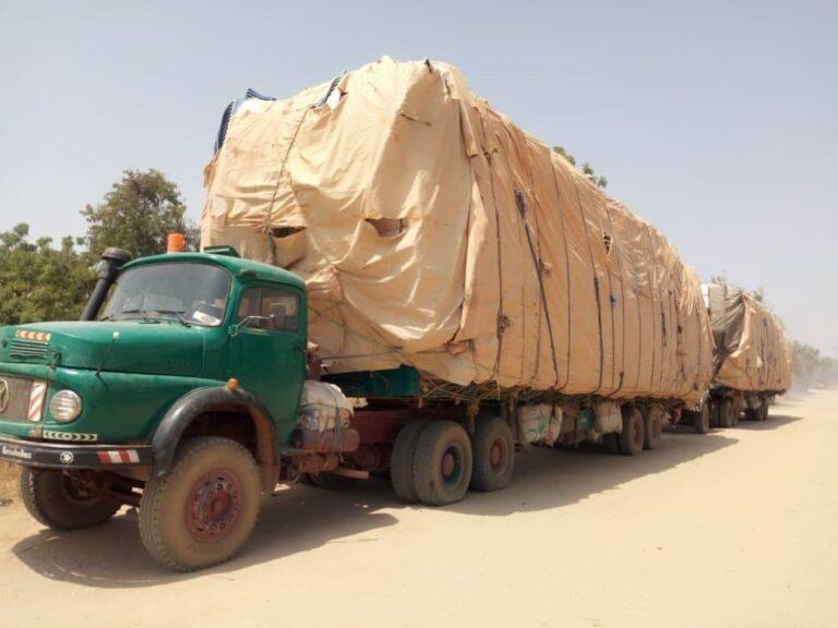 Tchad : Un compromis trouvé entre les operateurs économiques et la Douane à Ngueli