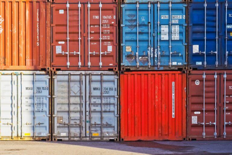 Emploi : sont recherchés des déclarant(e)s en douane expérimentés