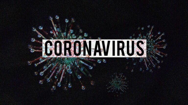 Coronavirus : l'OMS craint que la deuxième année soit plus mortelle que la première