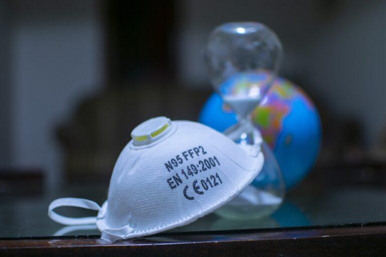 Coronavirus : le Cameroun impose le port du masque dans les espaces publics