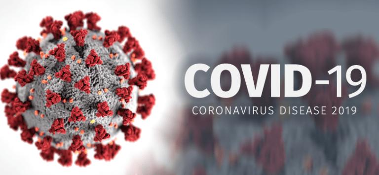Coronavirus : 15 nouveaux cas, 02 guéris et 02 décès