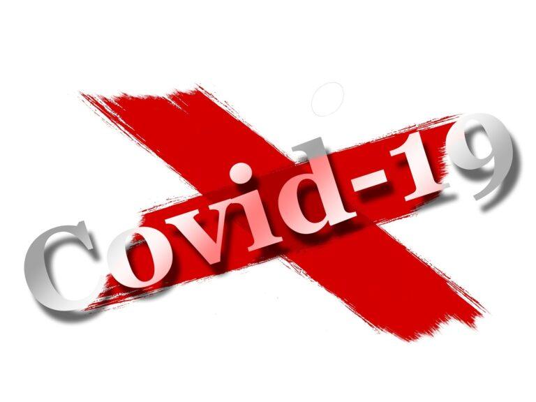 Coronavirus : l'utilisation des tests de diagnostic rapide interdite au Tchad