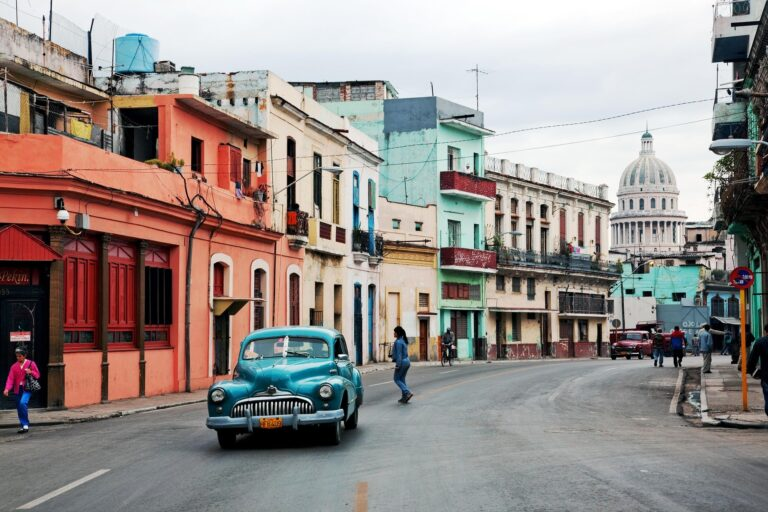 Tchad : une nouvelle commission chargée de la sélection des candidats pour la bourse de Cuba mise en place