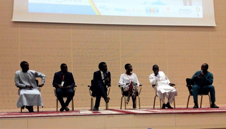 Tchad : qui sont les lauréats d'Entreprendre 2020 ?