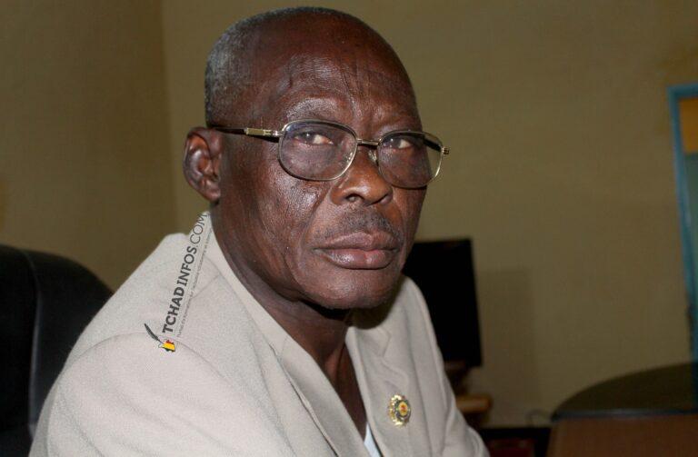 Tchad : le CNDP conteste une nomination au Bureau permanent des élections