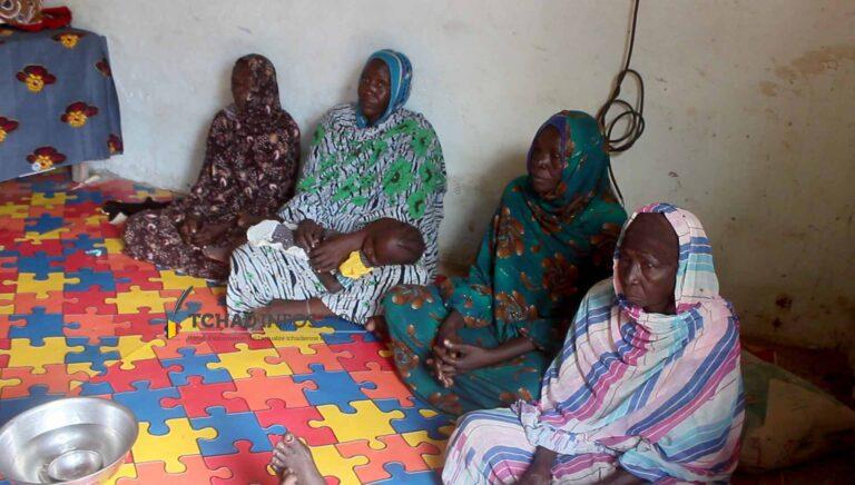 Société: Alterna-prod redonne sourire aux femmes de Mabrio Hadjaraï
