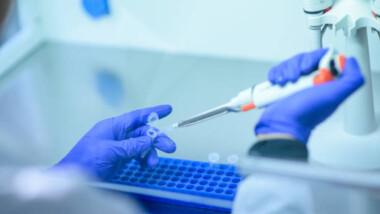 Coronavirus : 19 nouveaux cas et 239 malades sous traitement