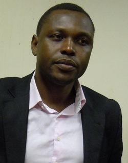 Tchad : l'ex-DG du ministère de l'Economie, Houlé Djonkamla blanchi par la justice