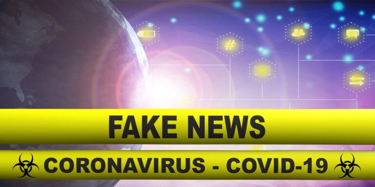 Coronavirus : aucun membre du gouvernement n'a été testé