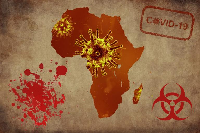 Coronavirus : l'Union africaine veut s'assurer de l'efficacité du Covid-Organics