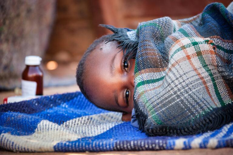 Bilan du Chikungunya dans  le Ouaddaï : plus de 30.000 cas et un décès