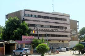 Nominations : plusieurs nominations au ministère de l'Economie et de la planification du développement