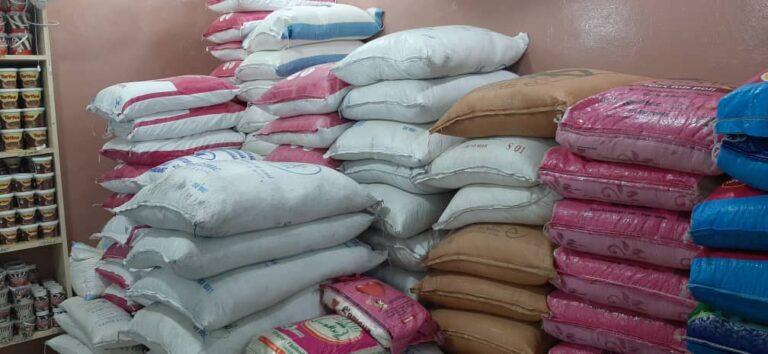 Tchad : le numéro vert 12 12 pour dénoncer les commerçants véreux