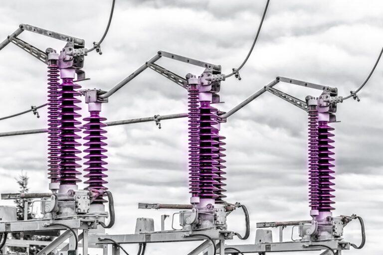 Énergie : le Tchad compte sur ses voisins pour résoudre son problème d'électricité