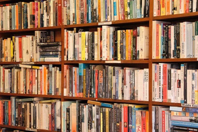 Culture: la lecture et ses atouts