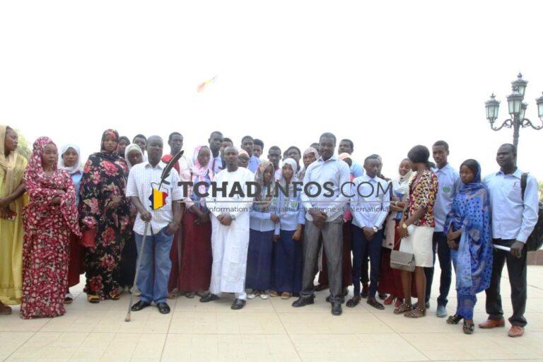 Tchad : la compagnie MANDARGUÉ lance l'événement ''Dimanche Culturel et Talent Féminin''
