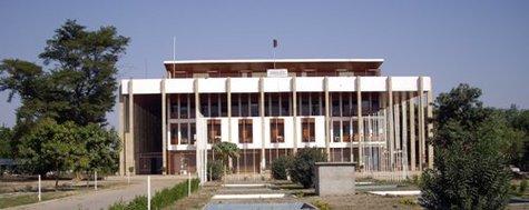 Diplomatie: le ministère confirme qu'il n'y a pas de victime tchadienne en Afrique du Sud