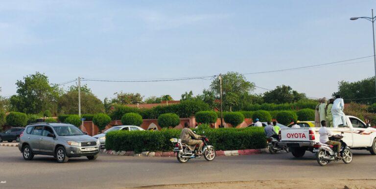 Tchad : un inspecteur de l'enseignement retrouvé mort dans une mare