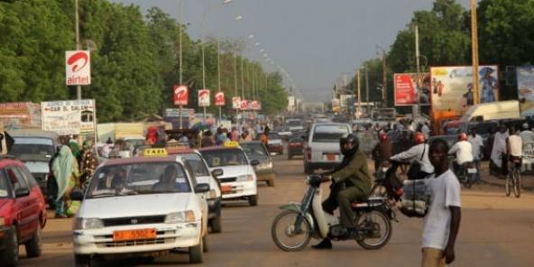 Le Niger cède la place du pays le plus pauvre d'Afrique de l'Ouest à la Sierra Leone