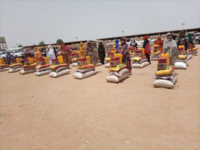 Tchad : lutte contre la Covid-19, une campagne électorale avant l'heure ?