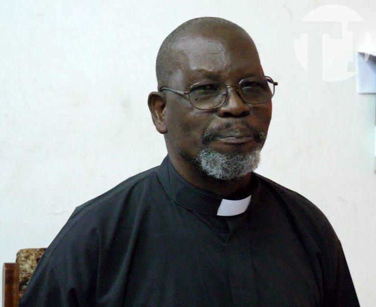 Tchad : « Le secours de Dieu ne manque pas », un thème commun aux églises de l'EEMET pour la réouverture