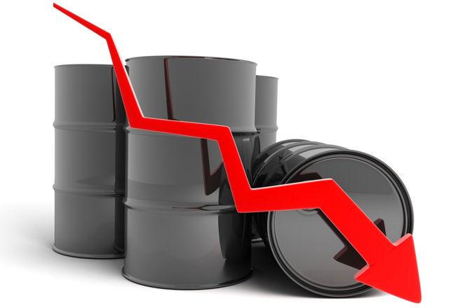 Economie : le prix du baril en baisse cette année et en 2020