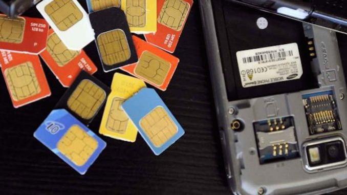 TIC : Le Tchad devient le 5ème pays en Afrique a autorisé la portabilité des numéros de téléphones mobiles