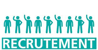 Avis de recrutement: LexAfric un Spécialiste en passation des marchés