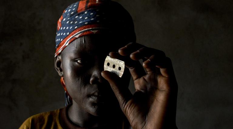 Les Mutilations génitales féminines : que valent les instruments juridiques y relatifs au Tchad ?
