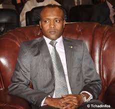 AUDIO – Coronavirus : « La situation est sous contrôle », affirme Abdoulaye sabre Fadoul