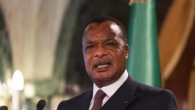 Congo-Brazzaville : la Cour constitutionnelle confirme la victoire de Sassou Nguesso à la présidentielle
